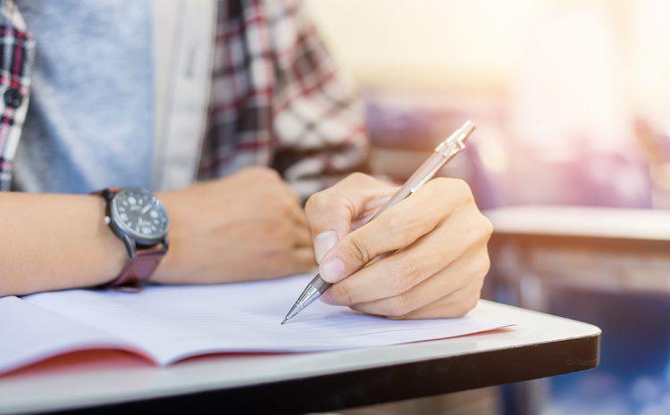 Divulgado o edital do exame TEME 2019