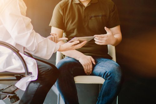 O que é a pubalgia? Quais os esportes de risco e como é o tratamento?