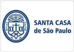 Logo-UCS-Horizontal