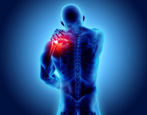 Quando um atleta com lesão no ombro é operado? Depois de quanto tempo ele poderá voltar a treinar?