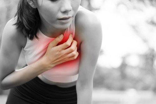 Como o exercício físico pode reduzir o risco cardiovascular?