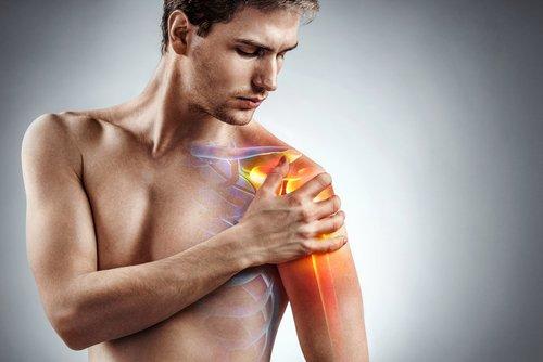 Dr. Ivan Pacheco – O que é o ombro do nadador? Como evitar lesões?