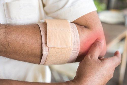 O que é a tendinite patelar? Como é o tratamento no atleta? Quanto tempo depois eu posso voltar a treinar?